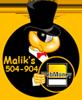 Maliks